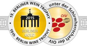 Gold-Medal-Berlin
