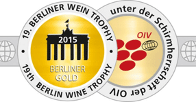 Gold-Medal-Berlin