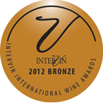 Intervinbronze